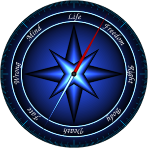 Philosophy Compass